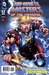 He-Man and the Masters of the Universe #4 (New 52 He-Man and the Masters of the Universe, #4)