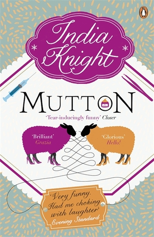 India Knight Mutton
