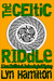 The Celtic Riddle (An Archaeological Mystery, #4)