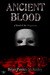Ancient Blood: A Novel of t...