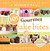 101 Gourmet Cake Bites: For...