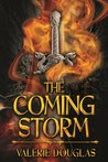 The Coming Storm by Valerie Douglas