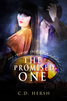The Promised One (The Turning Stone Chronicles #1)