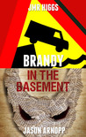Brandy In The Basement