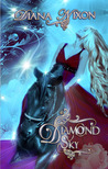 Diamond Sky - Gift edition (Love Lines, #3)