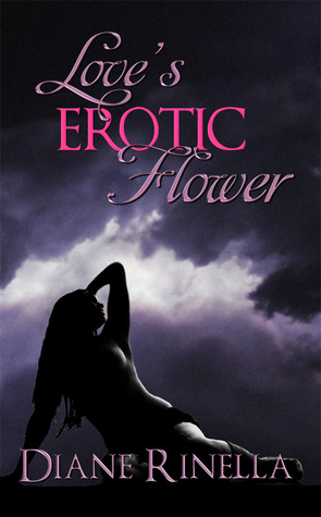 Love's Erotic Flower