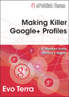 Making Killer Google+ Profiles