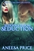 Supernatural Seduction (Coffin Girls, #2)