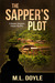 The Sapper's Plot (Master Sergeant Lauren Harper Mystery #2)