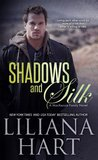 Shadows and Silk (The MacKenzie Brothers #7)
