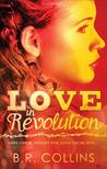 Love In Revolution