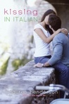 Kissing in Italian (Flirting in Italian, #2)