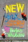 New York Story by Harlan Vaughn