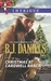 Christmas at Cardwell Ranch (Cardwell Ranch, #4)