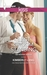 Last Groom Standing (The Wedding Season, #4)