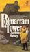 Polmarram Tower