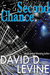 Second Chance by David D. Levine