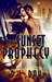 The Sunset Prophecy (Love & Armageddon, #1)