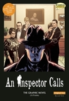 An Inspector Calls: The Graphic Novel