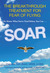 Soar by Tom Bunn