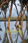 All the Trees of the Forest: Israel�s Woodlands from the Bible to the Present