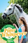 Prize Problems (The Pony Whisperer, #4)