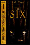 The Six by K.B. Hoyle