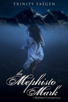Only You (The Mephisto Covenant, #3)