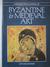 Larousse Encyclopedia of Byzantine and Medieval Art