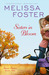 Sisters In Bloom (Love in Bloom #2: Snow Sisters #2)