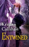 Entwined (Darkest London, #3.5)