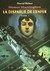 Honor Harrington, Tome 8:  La Disparue De L'enfer:  Tome 2
