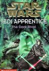 The Dark Rival (Star Wars: Jedi Apprentice, #2)