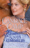 A Gentleman Always Remembers (Willowmere, #2)