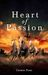 Heart of Passion by Carmen Peone