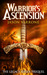 Warrior's Ascension (The Legacy Series: Prequel)