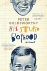 His Stupid Boyhood: A Memoir