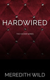 Review: Hardwired