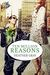 Ten Million Reasons by Heather Gray