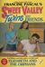 Elizabeth and the Orphans (Sweet Valley Twins and Friends, #58)
