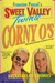 Breakfast of Enemies (Sweet Valley Twins, #106)