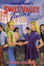 If Looks Could Kill (Sweet Valley Twins, #112)