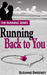 Running Back to You by Suzanne Sweeney