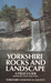 Yorkshire Rocks and Landscapes: A Field Guide