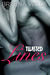 Twisted Lines (Blurred Lines, #6)