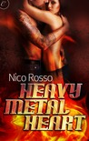 Heavy Metal Heart