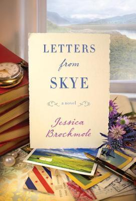 Letters from Skye