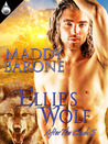 Ellie's Wolf (After the Crash, #5)