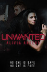 Unwanted by Alivia Anders