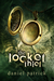 The Locket Thief by Daniel Patrick